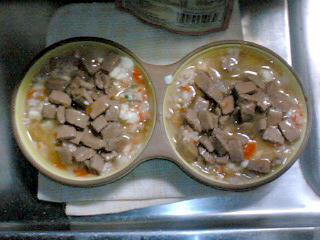 野菜入りスープ仕立て@1018晩.jpg