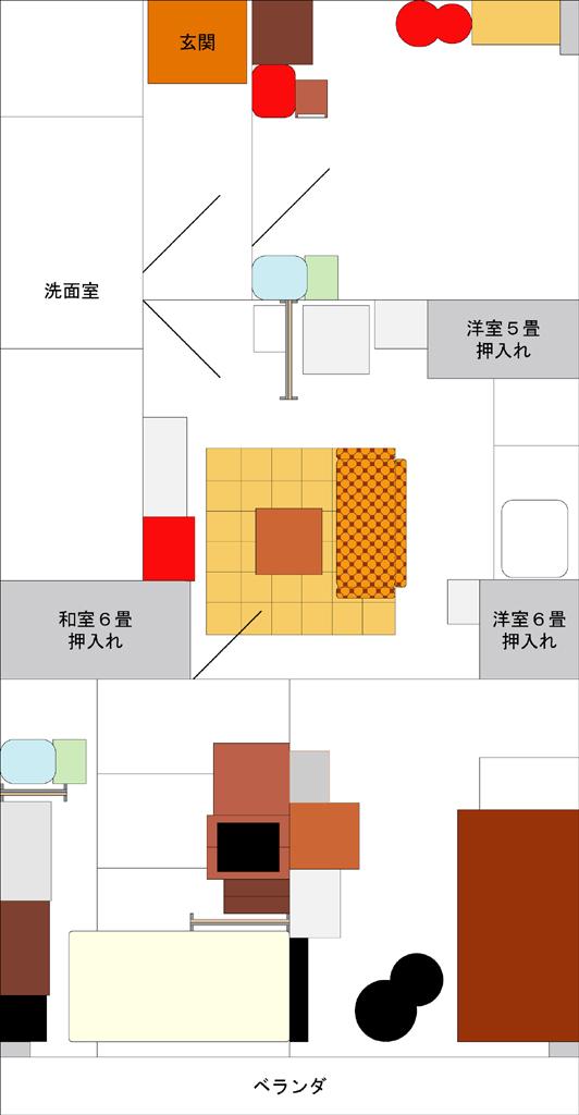 新居@間取図.jpg