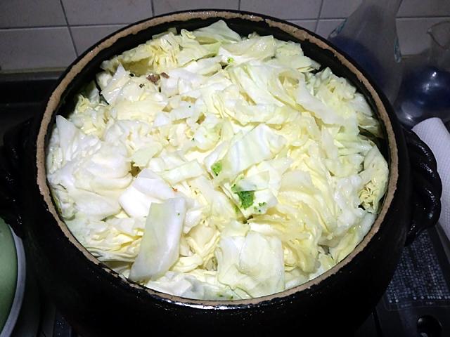 肉野菜の牛骨スープ煮(5).jpg