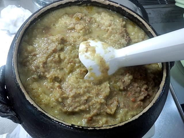 肉野菜の牛骨スープ煮(6).jpg