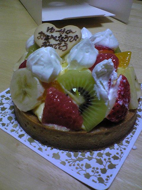 ケーキ5.jpg